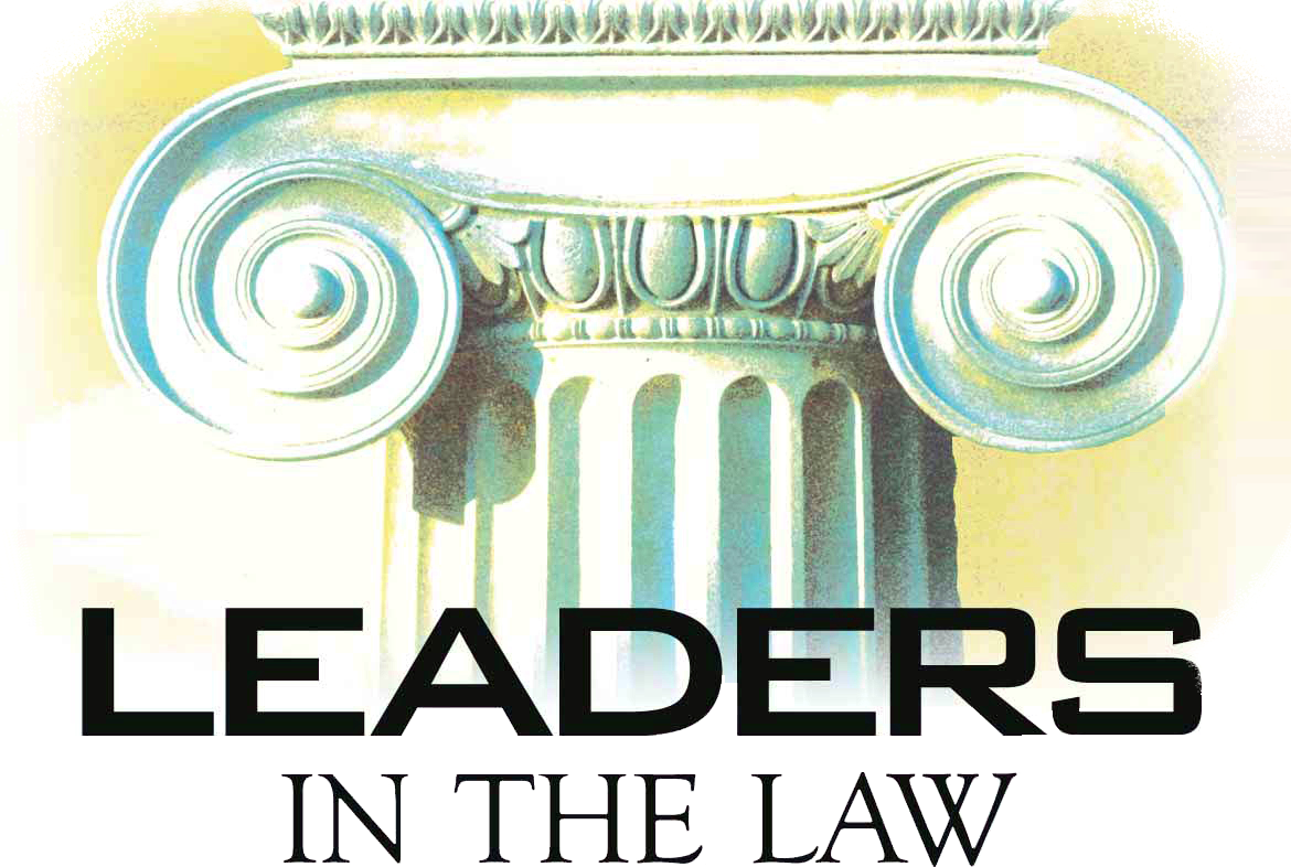 Leaders Logo_2014
