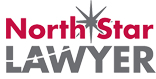 North Star Lawyer